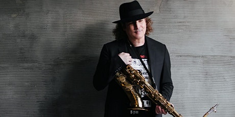 Boney James (8:30 Show) tickets
