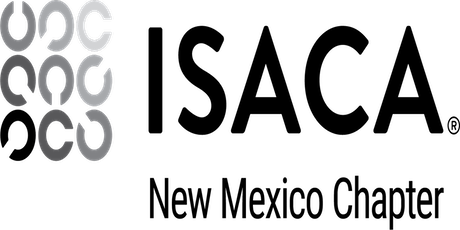 New Mexico ISACA Annual General Meeting 2020 tickets