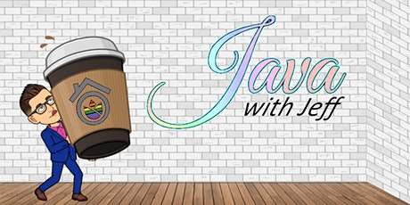 Java with Jeff: Coffee & Conversation with Out On The Lakeshore's Director tickets
