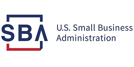 SBA's Economic Injury Disaster Loan Reconsideration Process tickets