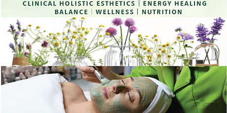 13th Annual Association of Holistic Skin Care Practitioners ZOOM Conference tickets