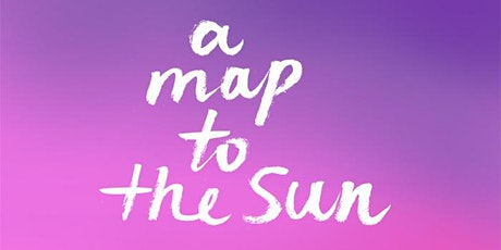 A Map to the Sun: Talk with author/illustrator Sloane Leong tickets
