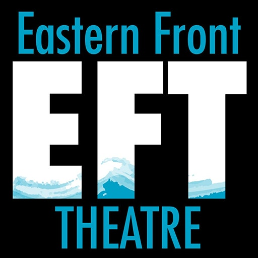 Eastern Front Theatre logo