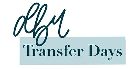 Transfer Day tickets