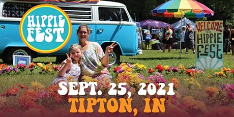 Hippie Fest - Indiana tickets