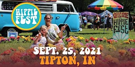 Hippie Fest - Indiana tickets