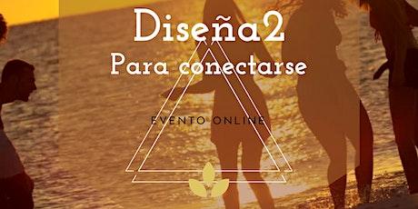""""""" Diseña2"""" para Conectarse , la Neurociencia de la Inteligencia Social entradas"""