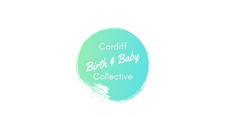 Cardiff Birth and Baby Collective tickets