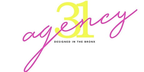 31 Agency Women's Circle tickets