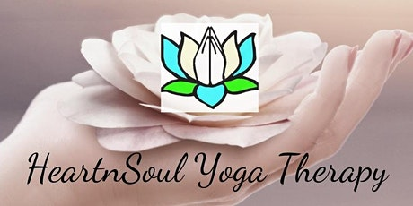 ONLINE / VIRTUAL YOGA IMMERSION / Teacher Training tickets