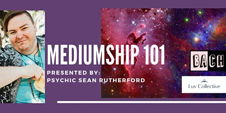 Practical Mediumship: How Mediumship Happens Every Day tickets