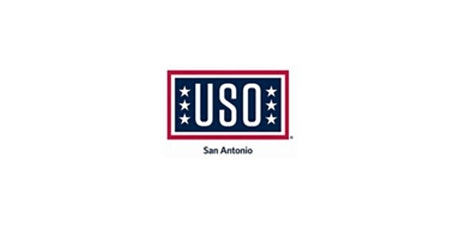 USO Transitions Lunch and Learn with joseph Harrison Jr. and Tracey Blakes tickets