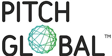 SV Global Investing Summit--Lifesciences Track tickets