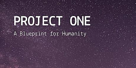The Feminine Resonance - A Project ONE Webinar tickets