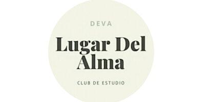 Lugar del Alma Club de Estudio