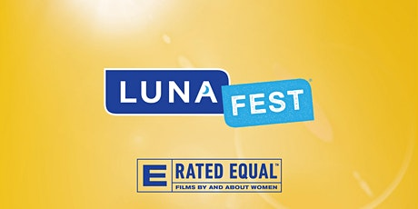 Virtual LUNAFEST: Hosted by Zonta Club of Berkeley/North Bay tickets