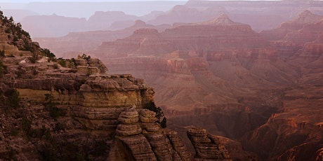 Road Trips & the Grand Canyon: Travelers' Impacts on Navajo Nation tickets