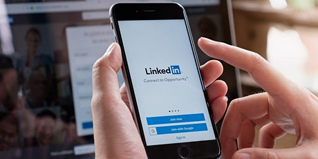 How To Find a Job in a Tough Economy: LinkedIn Networking entradas