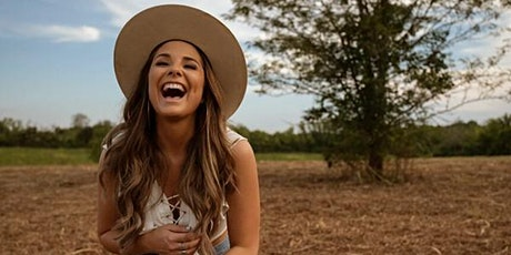 Levitt Living Room Series with Kylie Frey tickets