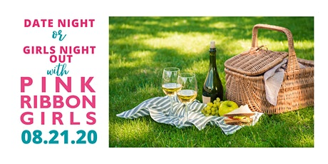 Picnic for PRG...Date Night or Girls Night Out! tickets