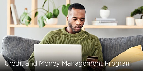 Is Your Money Managing You? tickets