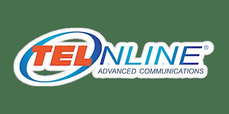 [Webinar] Sangoma como Aliado Estratégico de TelOnline entradas