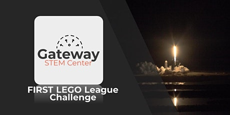 FIRST LEGO League Challenge - Information Meeting tickets