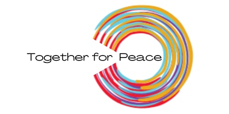 Together for Peace - Featuring Dr. Shon Neyland tickets