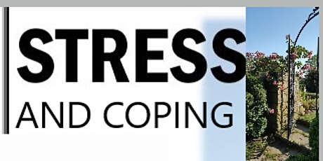 P3 Leadership Series - STRESS AND COPING tickets