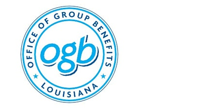 OGB Annual Enrollment Meeting: MEDICARE Retirees HOUMA #1 tickets