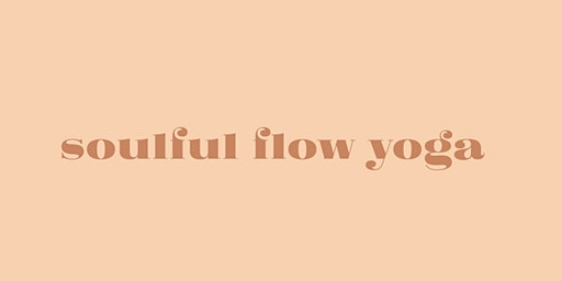 Soulful Flow Yoga Online