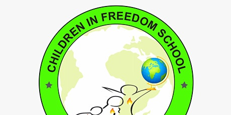MCCP Vacation Freedom School tickets