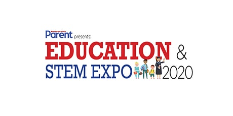 Education & STEM Expo 2020 – East Drive-through tickets
