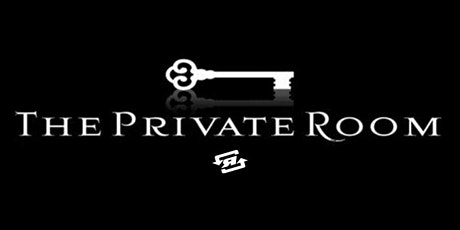 Mr. Reverse It 'The Private Room' Burlesque Showcase tickets