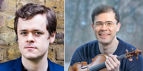 Brahms and Mahler Piano Quartets tickets