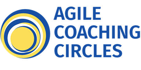North American Agile Coaching Circle tickets