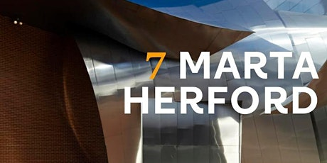 7 | Marta Herford Tickets