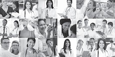 MedStart - UCAT Preparation Course - Waitlist (Online via Zoom)