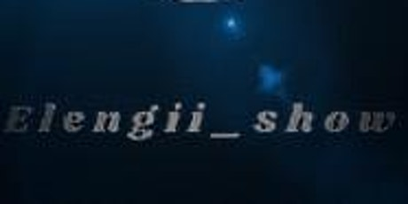Elengii_show billets