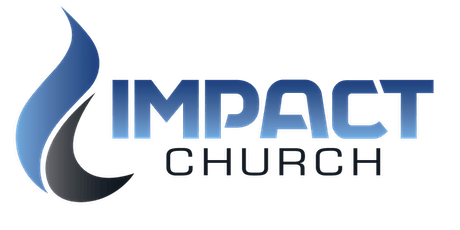 Impact Church Launch Day! tickets