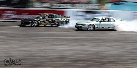 Fall MatsErie/ Soft Gripp Car Show- Drifting Erie, PA tickets