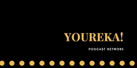 Create Your Own Podcast  8 Week Course tickets