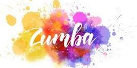 Surprise Saturday Workout $5.00 Zumba- Kettlebell- or HIIT tickets