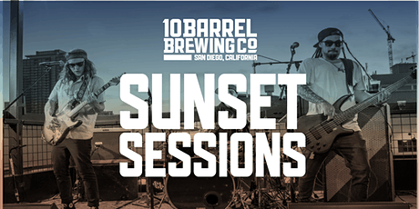 Sunset Sessions: Boostive tickets
