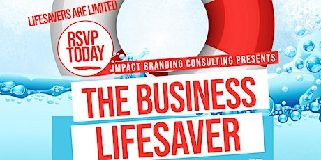 The Business Life Saver Online Mastermind tickets