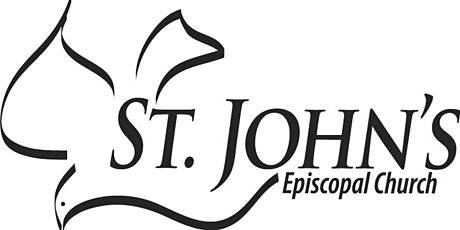 St. John's, Aug 9th, 10:00am service in Allen Hall (Masks required) tickets