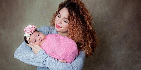 Premier Birth Center  Information Session tickets