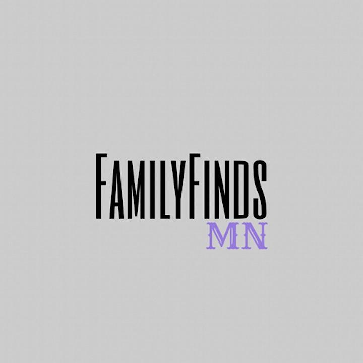 FamilyFindsMN Private Wine Tour image