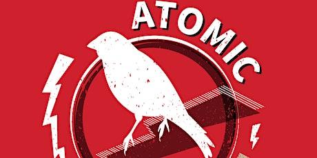 Atomic Red Team & MITRE ATT&CK tickets