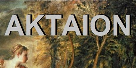 Aktaion V2: Open Source Tool For Microbehavior Based Exploit Detection tickets
